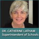 Dr. Latham
